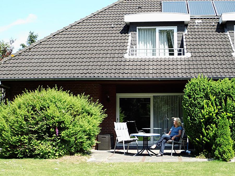 FeWo-Garten-2-900