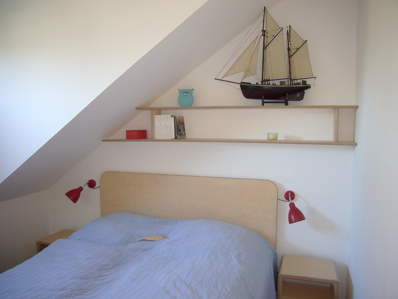 Schlafzimmer-L1020629