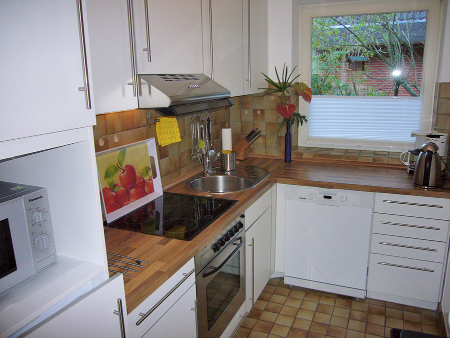 küche-1-900