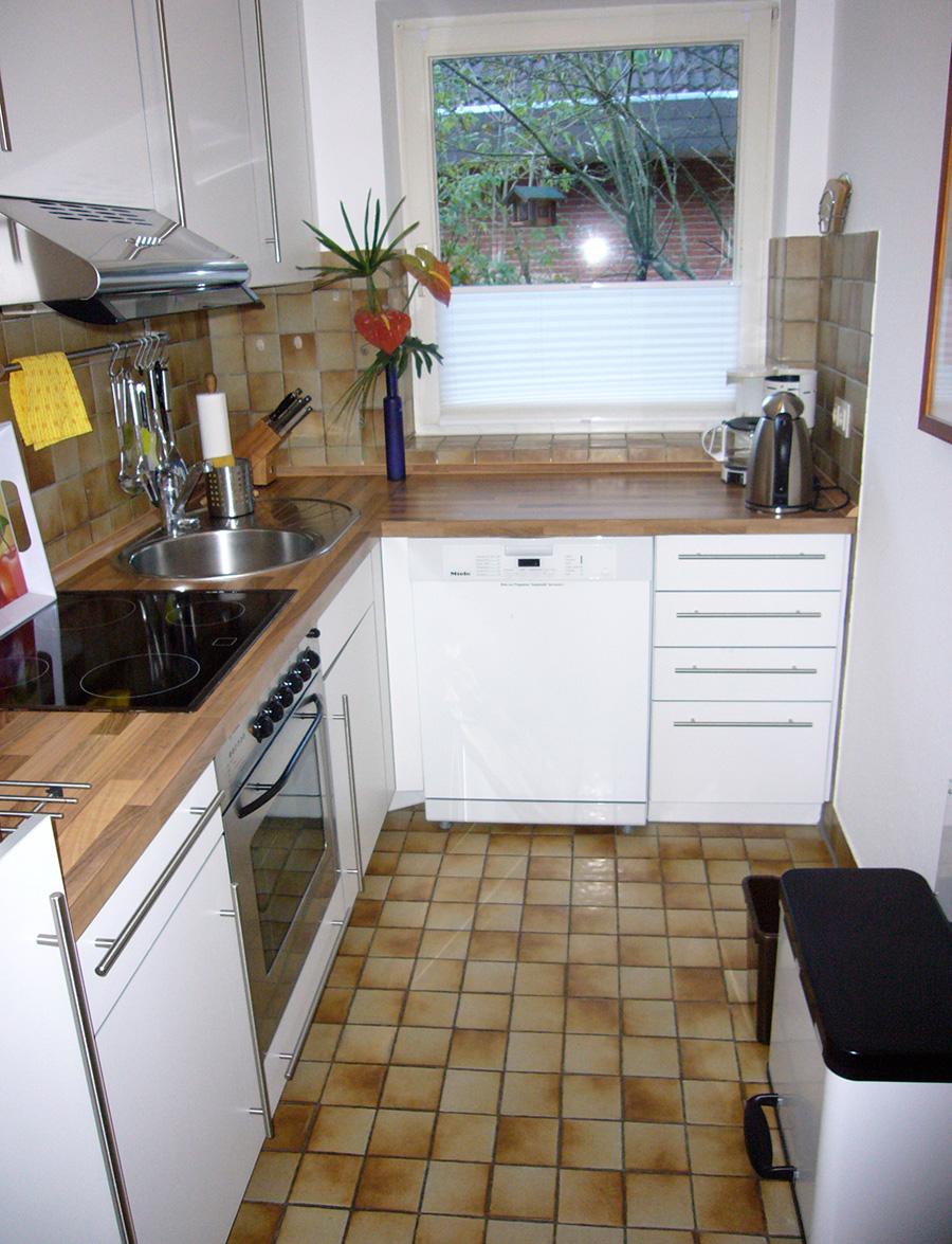 küche-2-900