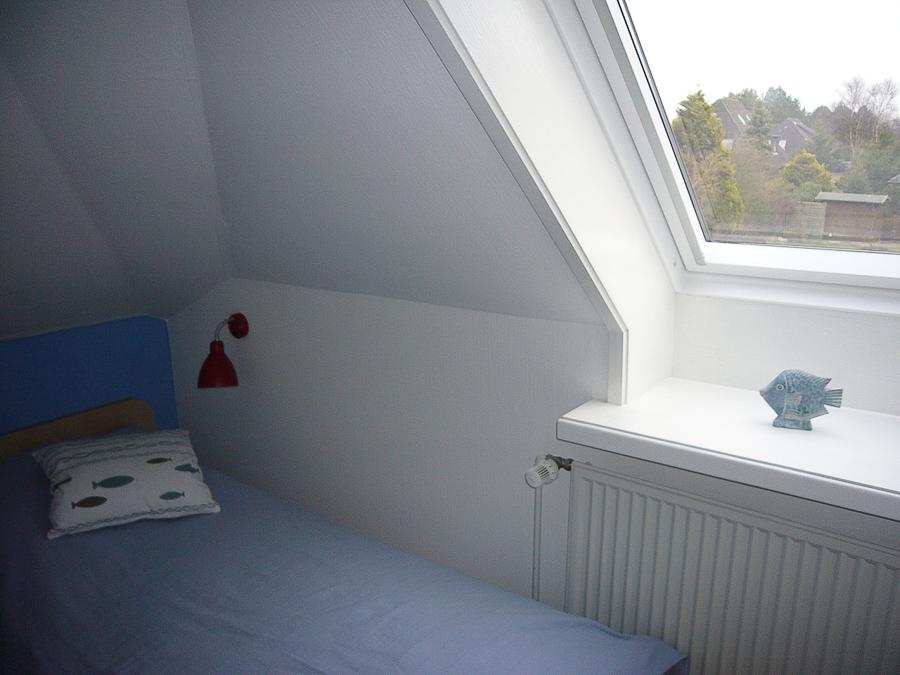 kinderzimmer-balkonwohnung-2