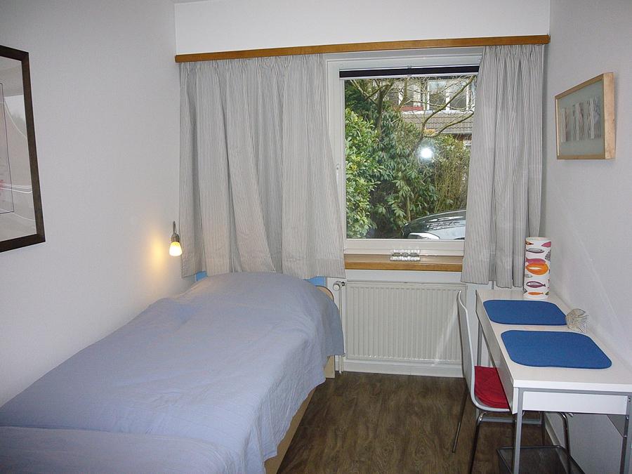 kindezimmer-gartenwohnung-a