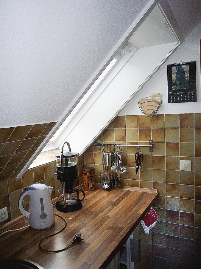 kueche-balkonwohnung-2