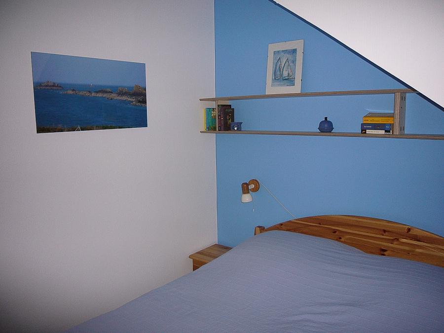schlafzimmer-balkonwohnung-1
