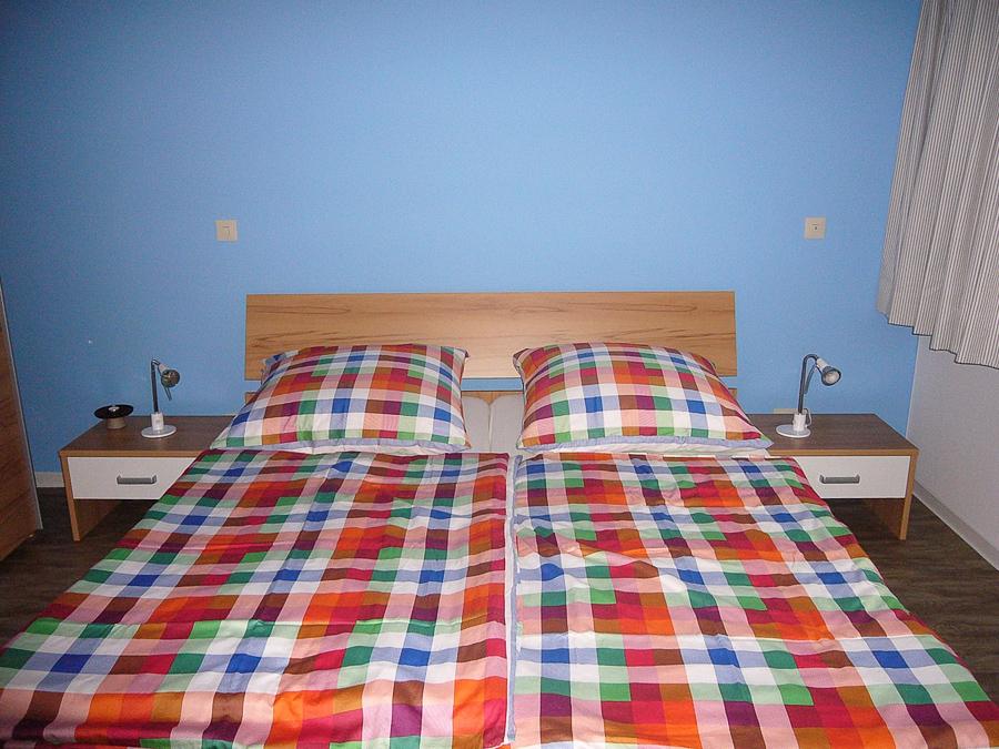 schlafzimmer-gartenwohnung