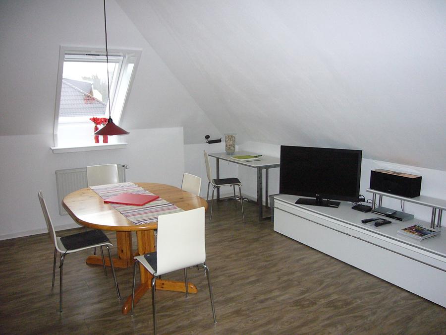 wohn-esszimmer balkonwohnung-3